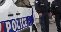 Автобус с футболистами «Пари Сен-Жермен» атакован в Марселе