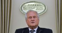 Контактная группа по Украине надеется на «пасхальный мир»