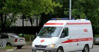 В Ростове-на-Дону подросток погиб при падении с высоты