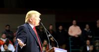 Экс-сенатор Дэн Коатс выдвинут на пост главы нацразведки США