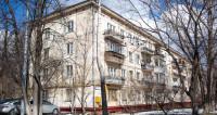 Жителей московских «хрущевок» опросят по программе реновации