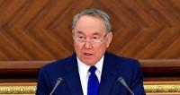 Назарбаев: Гибкую экономику создает малый и средний бизнес