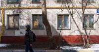 Московские власти утвердили график сноса пятиэтажек на 2017 год
