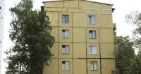 Грабеж или спасательный круг: как в Москве восприняли плату за капремонт