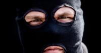 Полиция ищет снявшихся в фильме ВВС футбольных фанатов