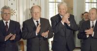 25 лет Беловежским соглашениям: как закончилась эпоха