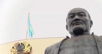 Астана не подтвердила слухи о «казахстанских добровольцах» в Славянске