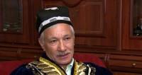 Жизнь после СССР: для узбекистанской семьи Петербург стал вторым домом