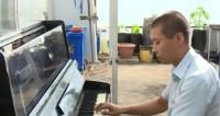 К 25-летию СНГ: бизнесмен из Кыргызстана раскрыл секрет быстрого успеха