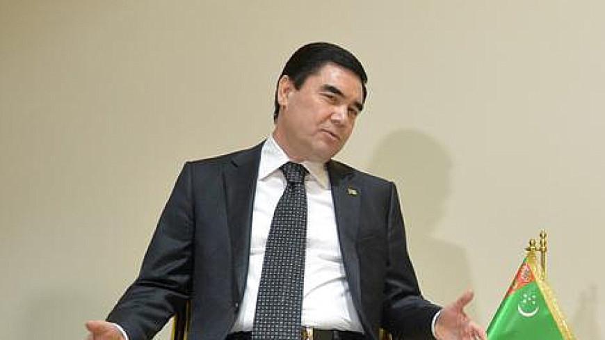 Президент Туркменистана решил построить обсерваторию мирового уровня