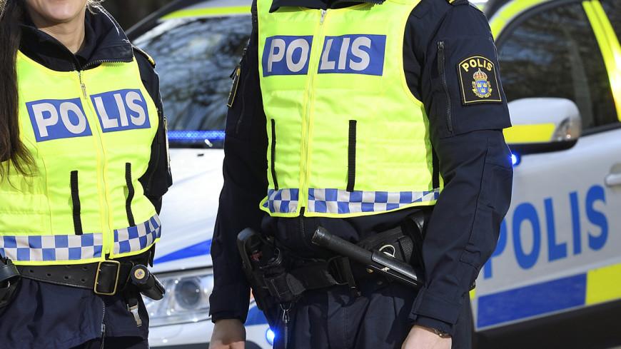 Стокгольмский террорист уже был на заметке у полиции