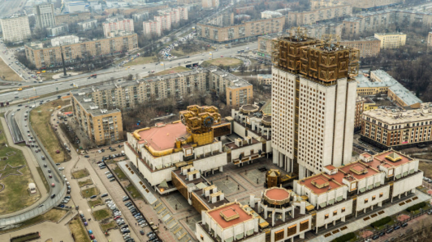 Президента РАН изберут не позднее ноября