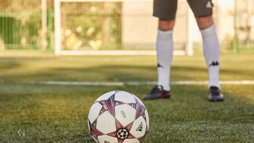 Побоище на матче: родители юных футболистов в Испании сцепились в драке