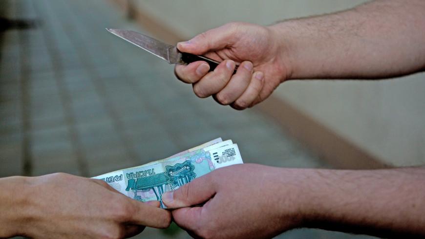 Коллектор барахлит: как защититься от «наездов» кредиторов