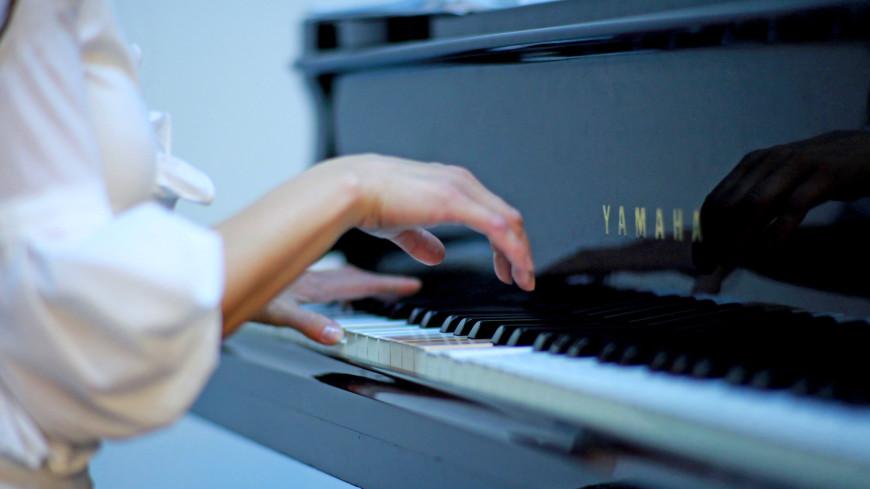 Дни и ночи с инструментом: жизнь студента Московской консерватории