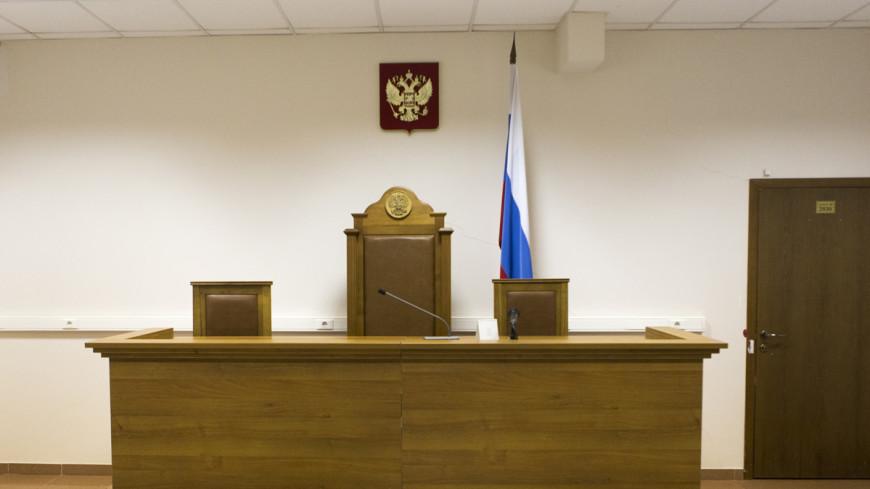 Суд отправил на лечение «школьного стрелка» из Отрадного