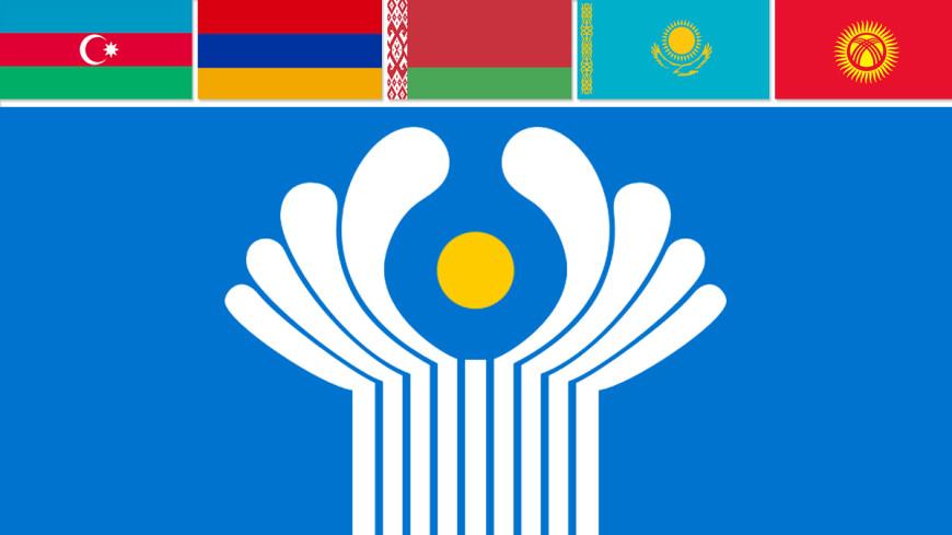Россияне назвали Беларусь и Казахстан самыми успешными в СНГ