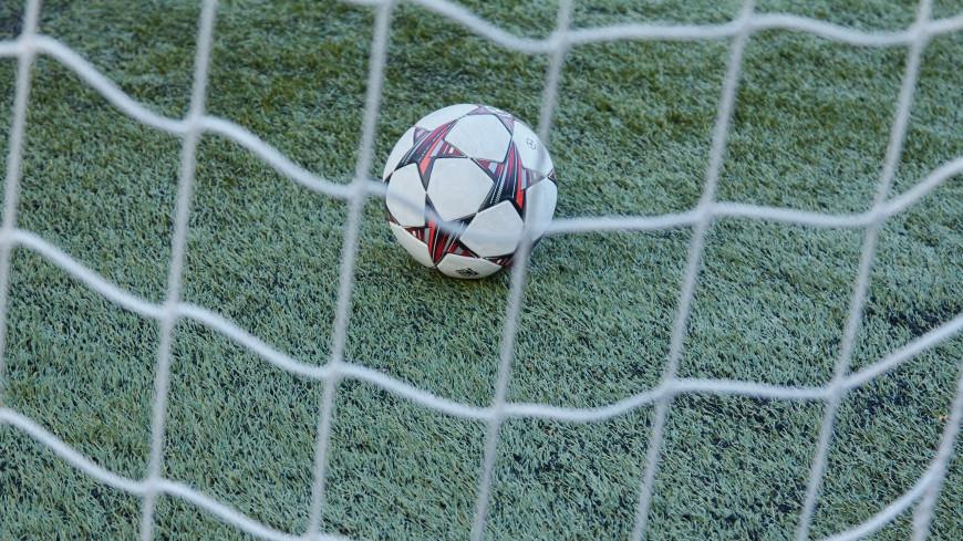 «Краснодар» удержал нулевую ничью в матче с «Анжи»