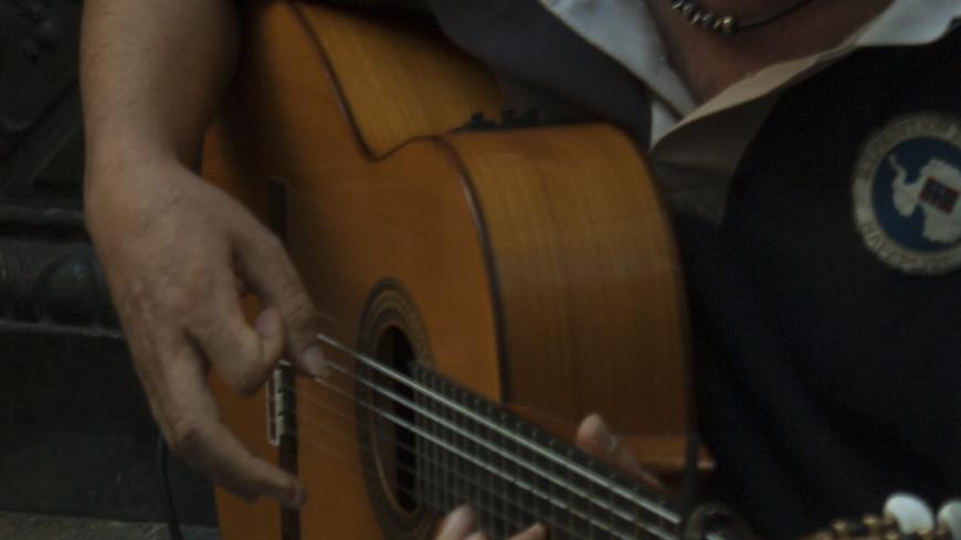 Британский музыкант Моррисси болен раком