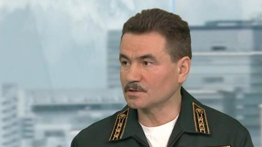 Эксперт: пожароопасный сезон открыт в 60 регионах России