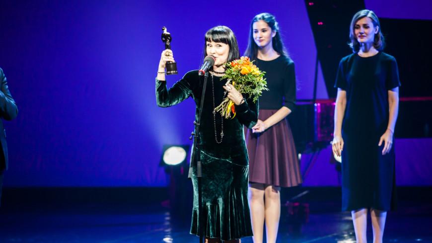 Андрей Кончаловский: В Польше люди идут в русский театр