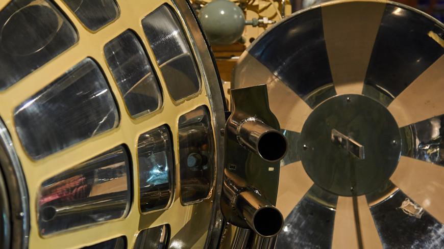 Минский планетарий более 50 лет делает звезды ближе