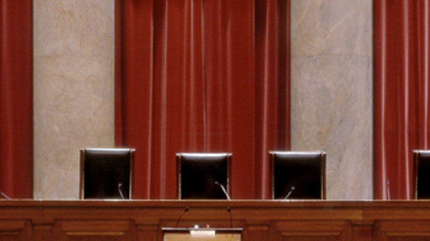 Участник группировки БОРН запросил коллегию присяжных