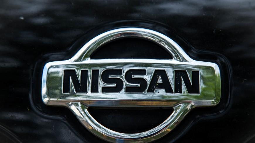 Nissan прекратил совместную с Mercedes разработку новой Infinity