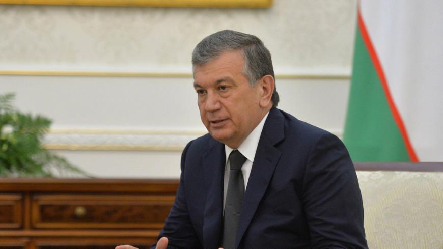 В Узбекистане проведут реформу высшего образования