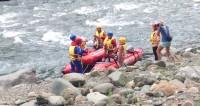Победителей фотоконкурса МТРК «Мир» ждет недельный сплав по реке Тара