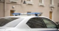 Дом вдовы Михаила Круга ограбили