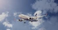 Госдума приняла пакет законов о черных списках авиадебоширов