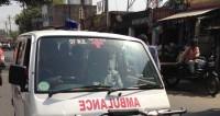 В индийском Дели ввели особую схему движения авто из-за смога