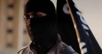 ИГ пригрозило Европе терактами на Рождество