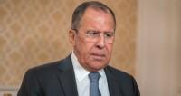 Лавров: ОДКБ в отличие от НАТО никого не шантажирует