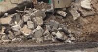 Пострадавшие от землетрясения в Мексике спят на улицах в знак протеста