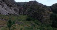 Заоблачные вершины и горные озера: пять причин поехать в Кыргызстан