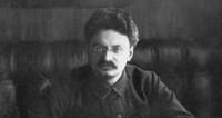 «Красный Бонапарт»: Зачем Лейба Бронштейн сделал революцию в России