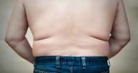 Ополаскиватели для полости рта вызывают ожирение
