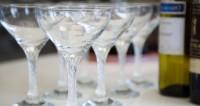 Евростат назвал самые пьющие регионы Старого Света
