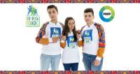 «Во весь голос»: трио «Aprel Khaghagh» из Армении - объединенные музыкой