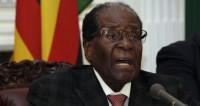 Царь я или не царь: Мугабе передумал уходить