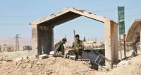 Армия Ирака разбила последний оплот ИГ