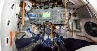 Российские ученые погрузят космонавтов в медвежий гипобиоз