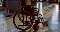 Беларусь примет фестиваль искусств среди инвалидов