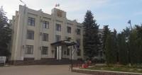 Молдавский Версаль: пять причин посетить дворец Манук-бея в Хынчешты