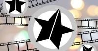 «Карточный домик» продолжат снимать в начале декабря