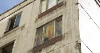 В Перми 200 семей переселят из аварийного жилья
