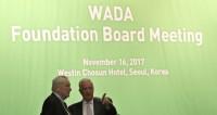 Допинг-атака на Россию: новые требования WADA