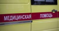 Житель Казани получил сердечный приступ на БДСМ-квесте